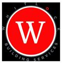 Whitlock Building Services, LLC Logo
