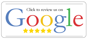 Google Review buttom image
